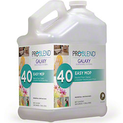 ProBlend™ Galaxy 40 Easy Mop Floor Cleaner