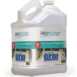 ProBlend™ SureGrip Daily Cleaner & Degreaser