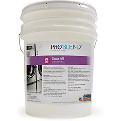 ProBlend™ Sour All