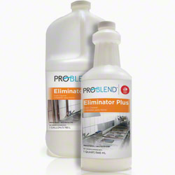 ProBlend™ Eliminator Plus Oven Cleaner - Qt.