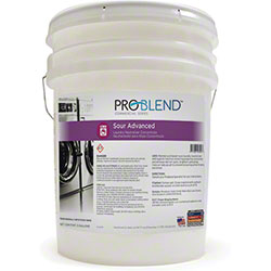 ProBlend™ Sour Advanced