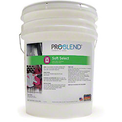 ProBlend™ Soft Select Softener - 5 Gal.