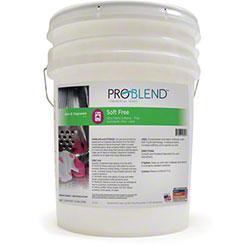 ProBlend™ Soft Free Softener - 5 Gal.