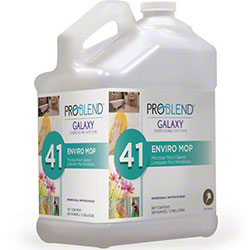 ProBlend™ Galaxy 41 Enviro Mop Floor Cleaner