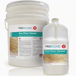 ProBlend™ Evo Blend Microbial Floor Cleaner - 5 Gal.