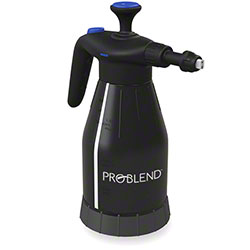 ProBlend™ 0.4 Gal. (1.5 L) Pump-Up Foam Unit