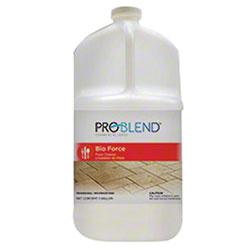 ProBlend™ Bio Force Floor Cleaner - 2/Gal.