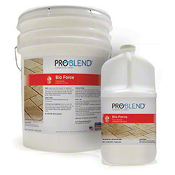 ProBlend™ Bio Force Floor Cleaner - 5 Gal.