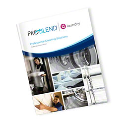 ProBlend™ Laundry Catalog