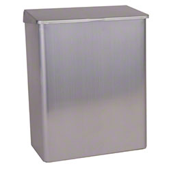RMC Sanisac® Wall Mount No. 44S Disposal