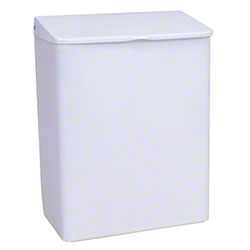 RMC Sanisac® Wall Mount No. 33W Disposal