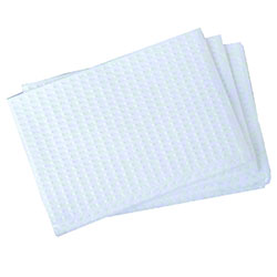 RMC Diaper Changing Station Liner - White