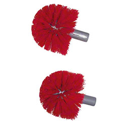 Unger® Ergo Toilet Bowl Brush - Replacement Head