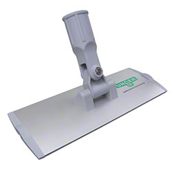 Unger® Aluminum Pad Holder - 8""