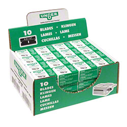 Unger® Blade Dispenser Display Box