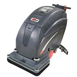 Viper Fang™ 26T/28T Automatic Scrubbers