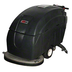 Viper FANG32T™ Automatic Scrubbers