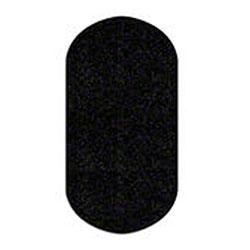 WizKid Black Antimicrobial Sink/Towel Mat