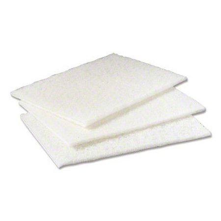 6X9 SCOTCH-BRITE L-DUTY