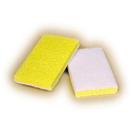 6.25X3.25 LIGHT-DUTY SCRUBBER 