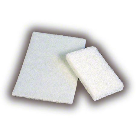 6X9 LIGHT-DUTY SCOURING PAD 