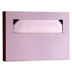 Bobrick ClassicSeries® Seat-Cover Dispenser