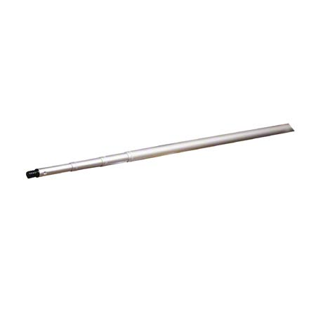 "83""-24' ALUMINUM TELESCOPIC HANDLE"