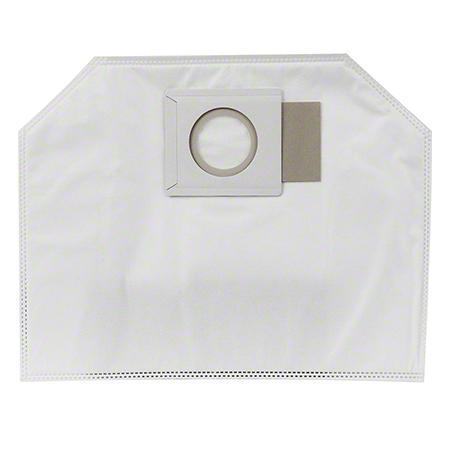 FILTER DUST BAG(10/PK, XCV05