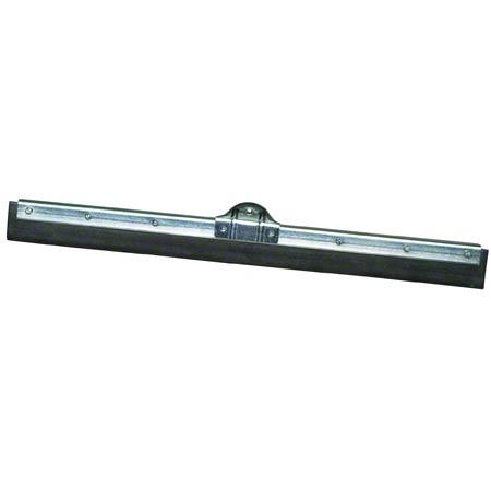 "24"" STEEL H-DUTY FLOOR