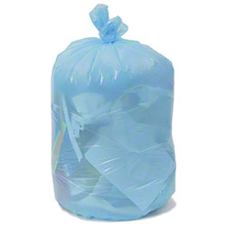 Revolution Bag Specialty Can Liner-40 x 46,0.70 mil,17.8 mic