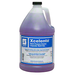 Spartan Xcelente™ Multi-Purpose Cleaner - Gal.