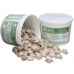 Spartan Consume® Drop-in-a-Drain® Treatment