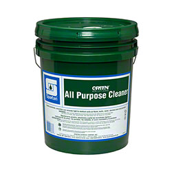 Spartan Green Solutions® All-Purpose Cleaner -5 Gal.