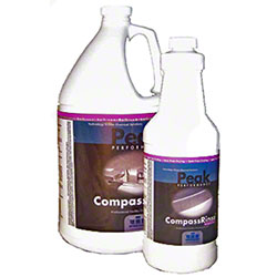 Windsor® Compass Rinse - Qt.