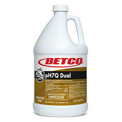 Betco® pH7Q Dual Neutral Disinfectant - Gal.