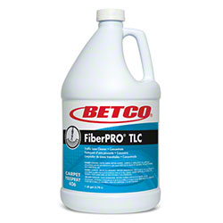 Betco® FiberPro® TLC Carpet Prespray - Gal.