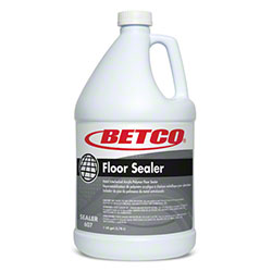 Betco® Floor Sealer - Gal.