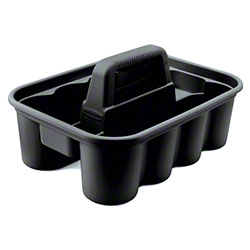 Rubbermaid® Deluxe Carry Caddy