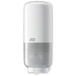 Tork® Elevation Foam Soap Automatic Dispenser - White