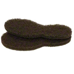Americo Replacement Soles For Stripping Boots