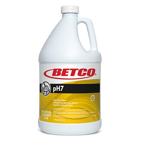 Betco® pH7 All Purpose Cleaner - Gal.