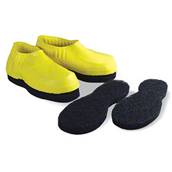 Glit®/Microtron® Stripping Boot Replacement Soles - XL