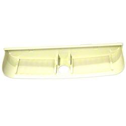 Windsor® Filter, VSE Exhaust