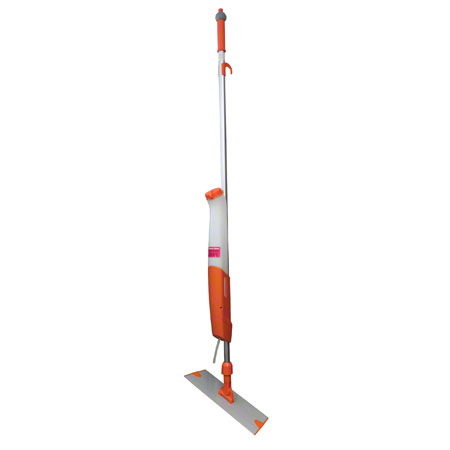 Impact® The Mopster™ Microfiber Bucketless Mop System