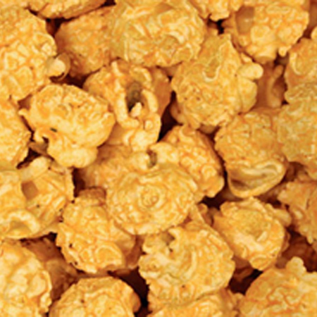 Free Offer:  Bacon Cheddar Gourmet Mouth Party Popcorn