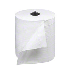 "SCA Tork® Advanced Soft Hand Towel Roll - 7.7"" x 900'"