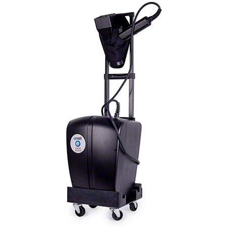 E-Mist® EM360™ Electrostatic Disinfectant System w/Roller Cart - Gal.