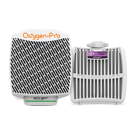 Oxygen-Pro Odor Control Cartridge - Grande, Spa