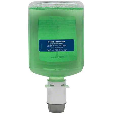GP enMotion® Gen2 Moisturizing Foam Soap Dispenser Refill