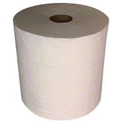 "Odorite Cut & Dry TAD Roll Towel - 8"" x 800'"